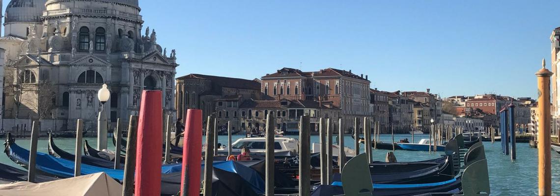 MDPT Venice